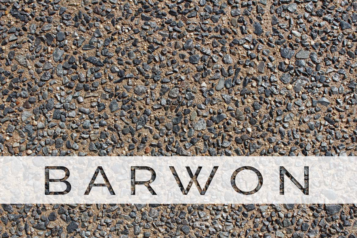 Barwon-Exposed-Aggregate