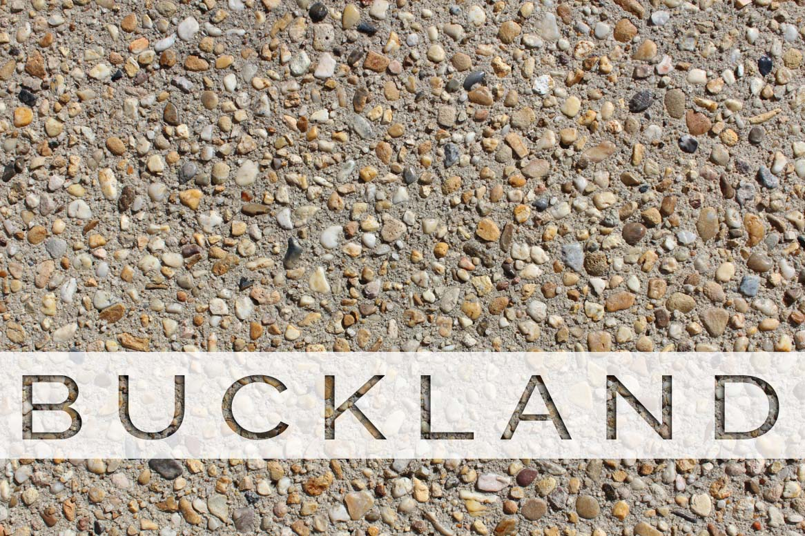 Buckland-Exposed-Aggregate
