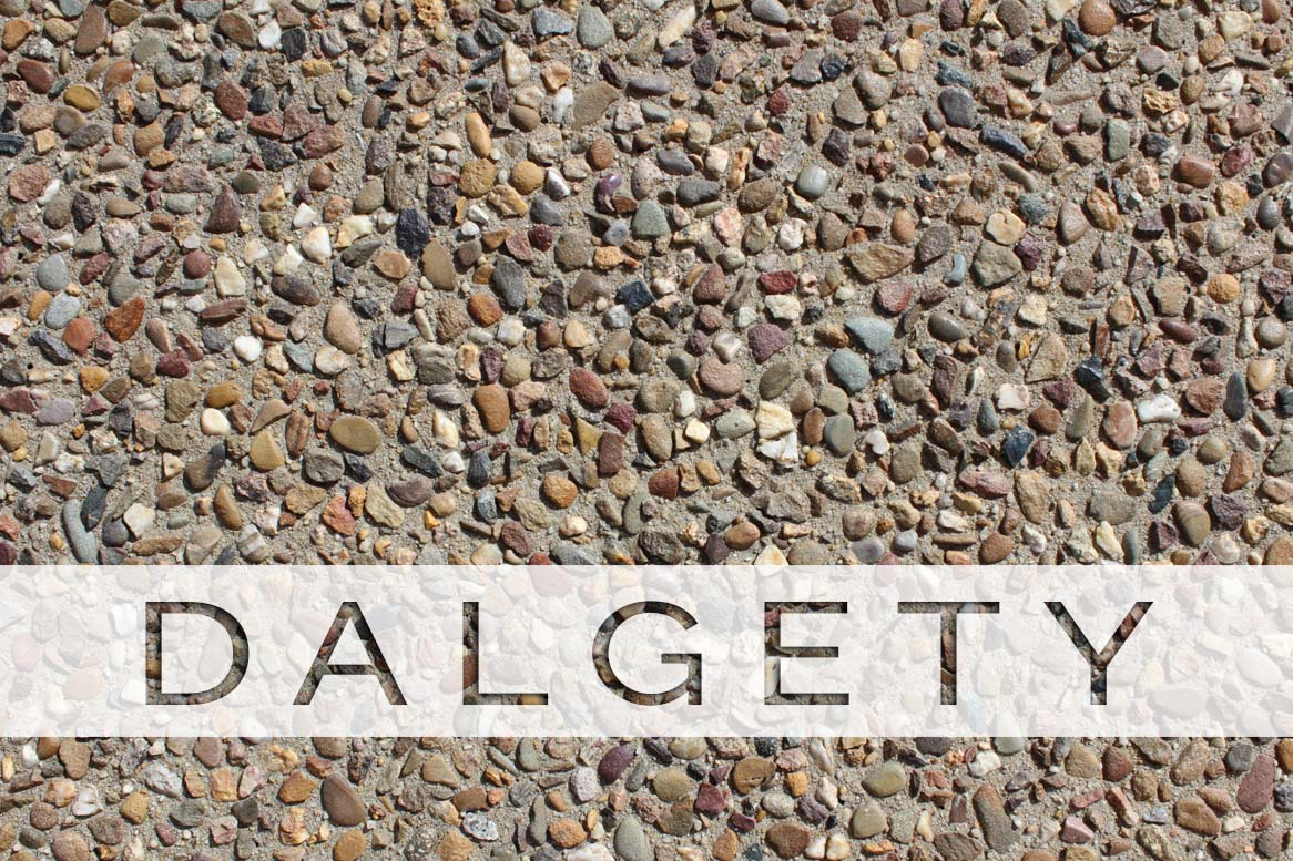 Dalgety-Exposed-Aggregate