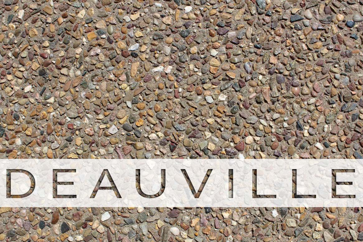Deauville-Exposed-Aggregate