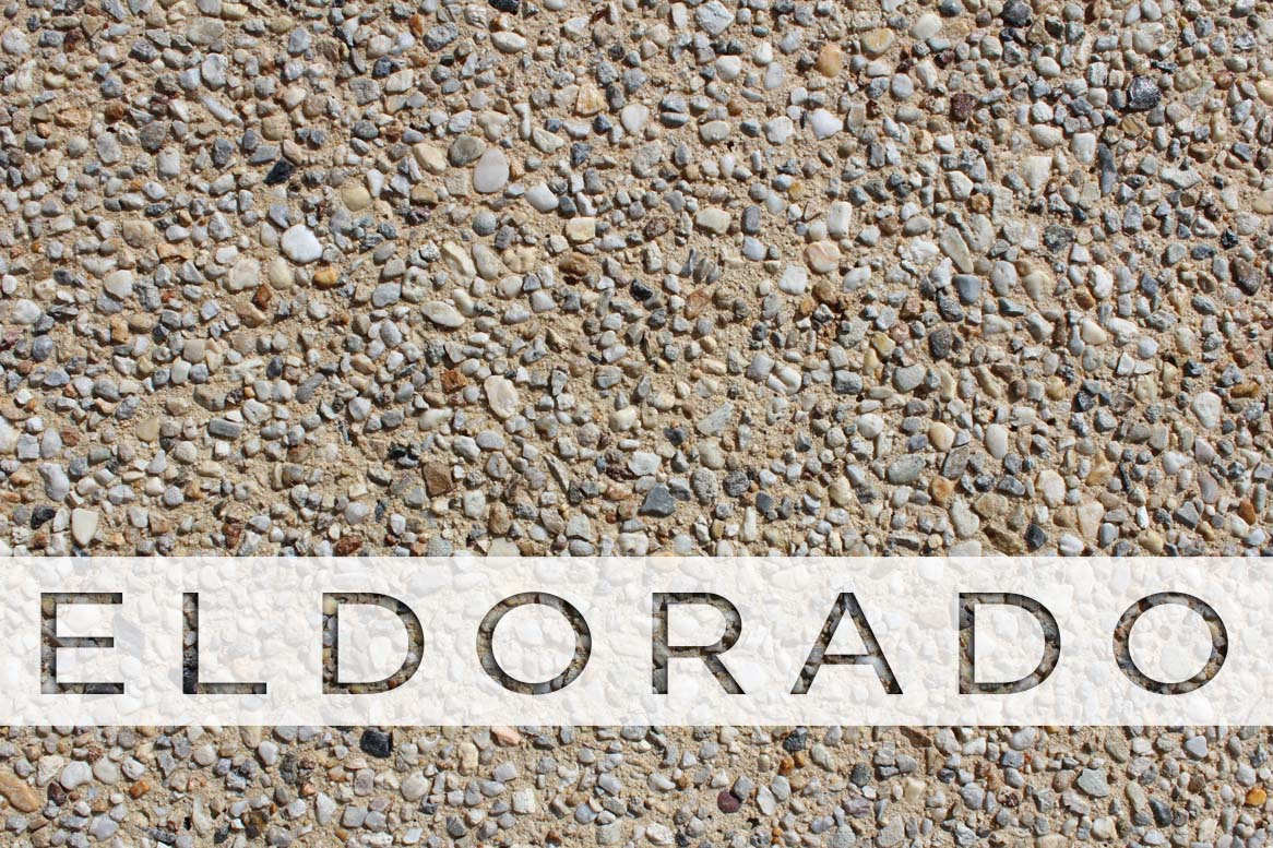 Eldorado-Exposed-Aggregate