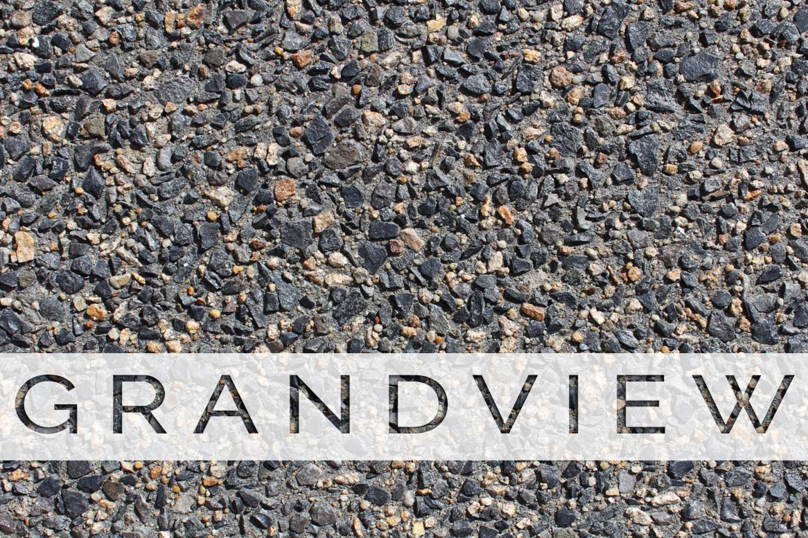Grandview-Exposed-Aggregate