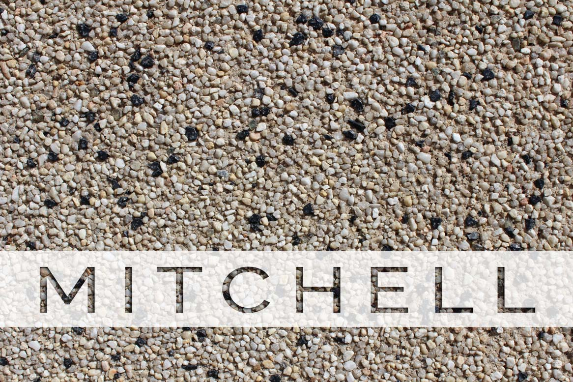 Mitchell-Exposed-Aggregate