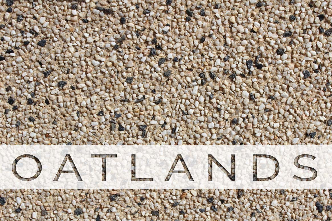 Oatlands-Exposed-Aggregate