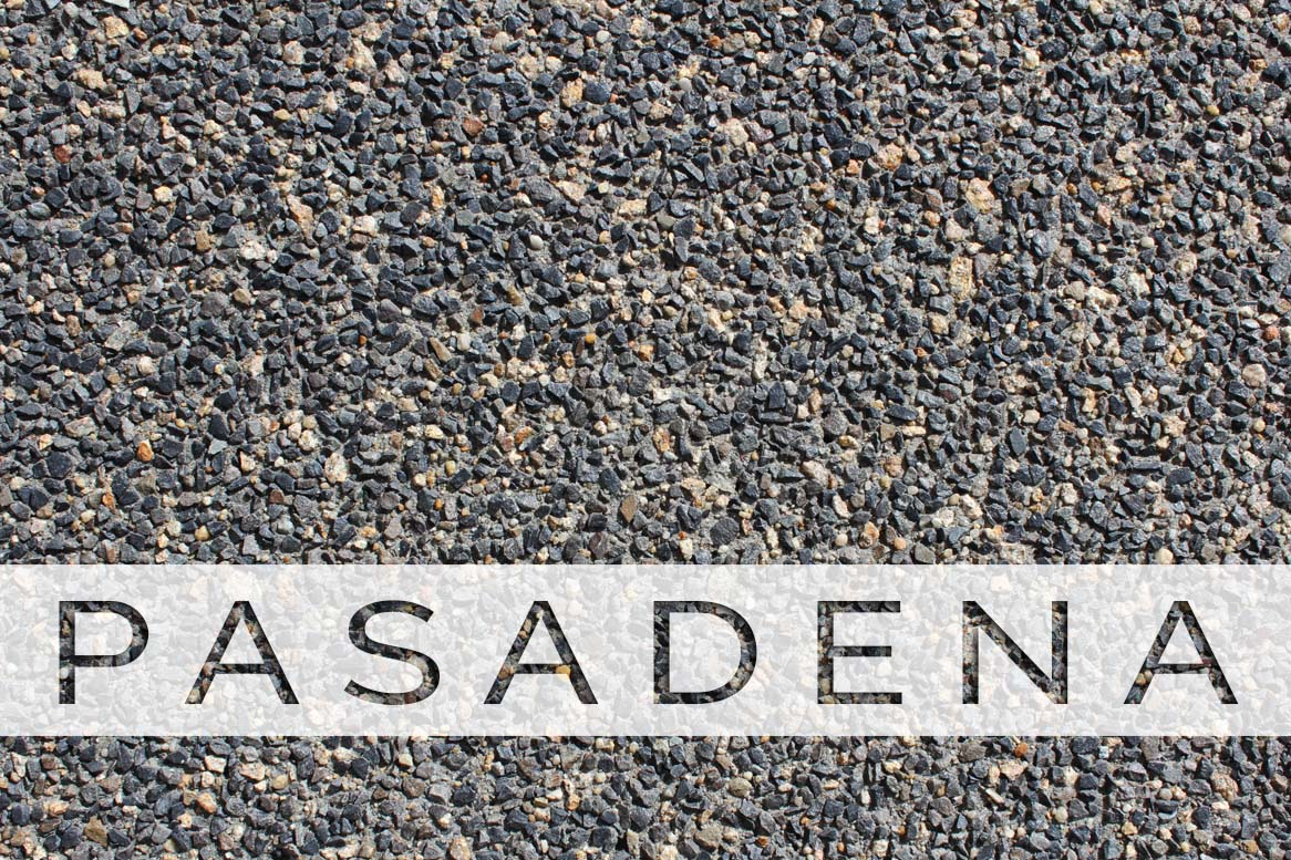 Pasadena-Exposed-Aggregate