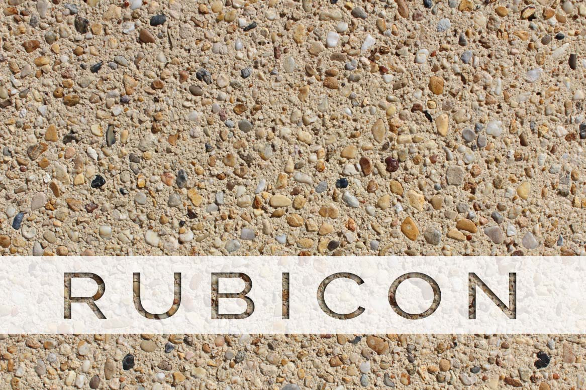 Rubicon-Exposed-Aggregate