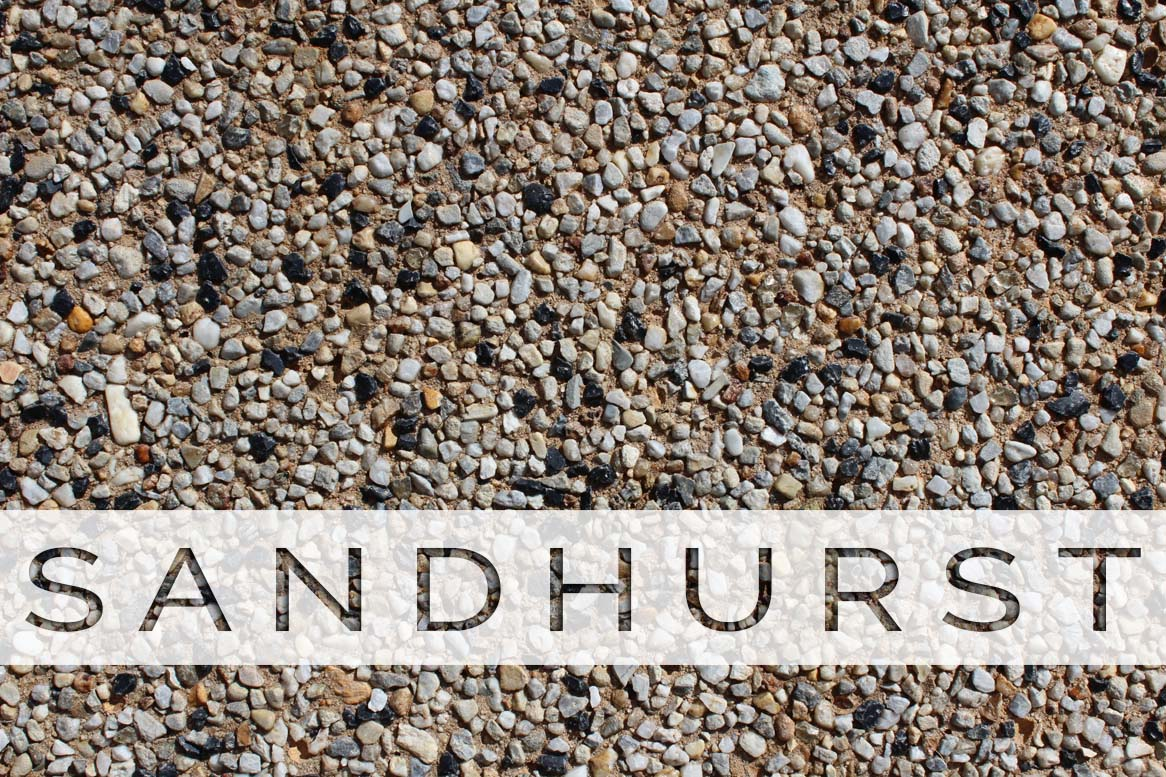 Sandhurst-Exposed-Aggregate