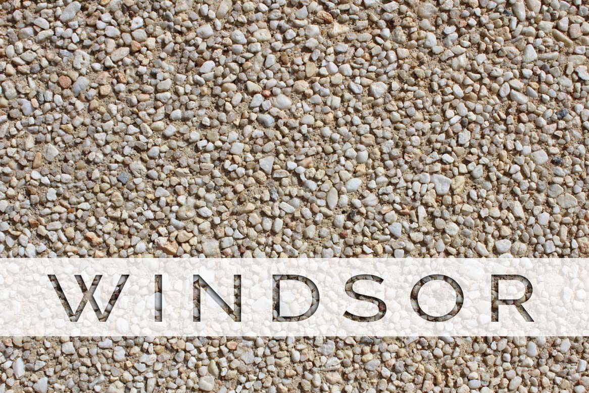 Windsor-Exposed-Aggregate