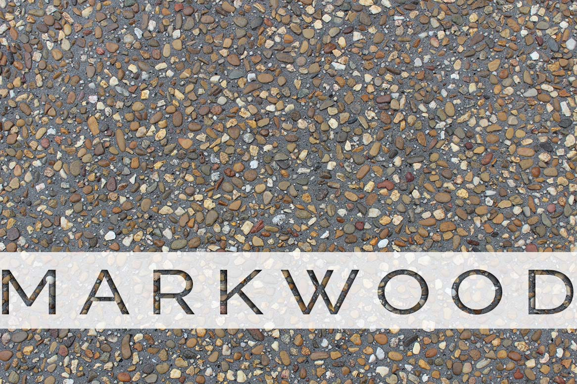 Markwood-Exposed-Aggregate