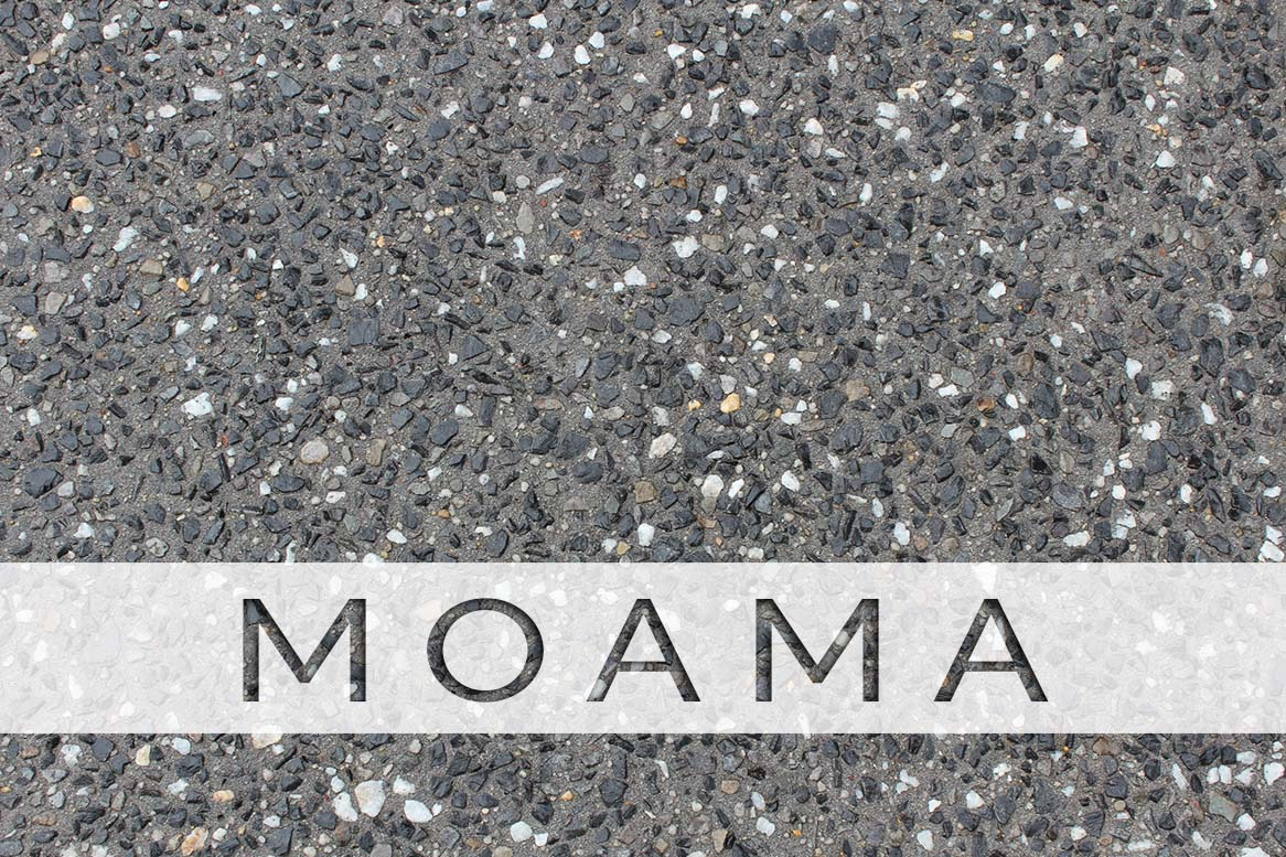 Moama-Exposed-Aggregate