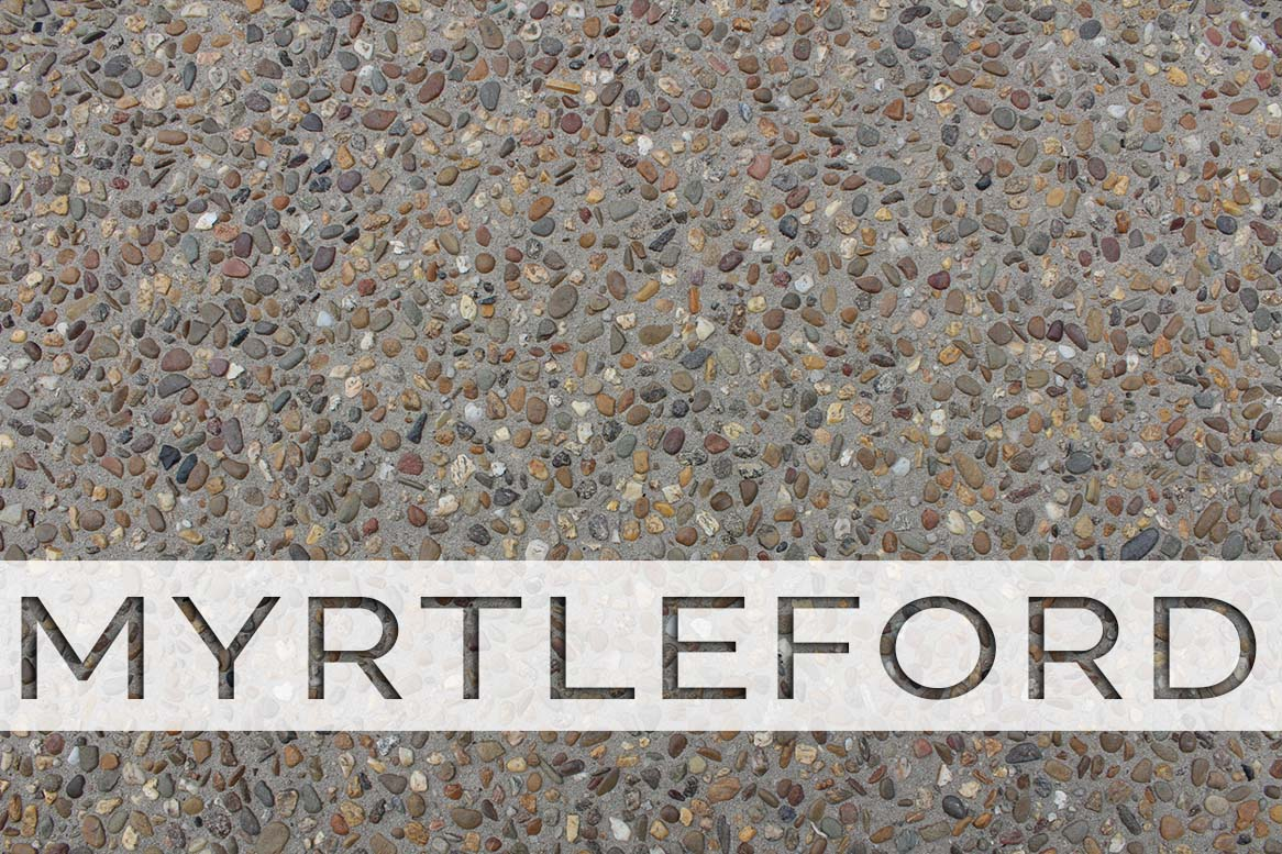 Myrtleford-Exposed-Aggregate