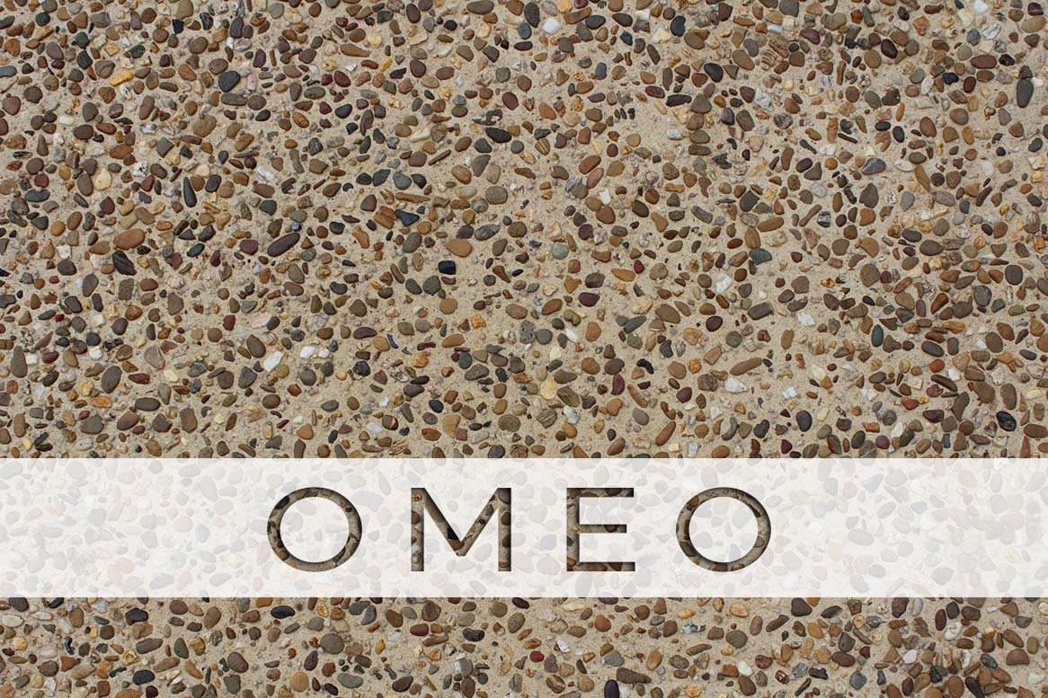 Omeo-Exposed-Aggregate
