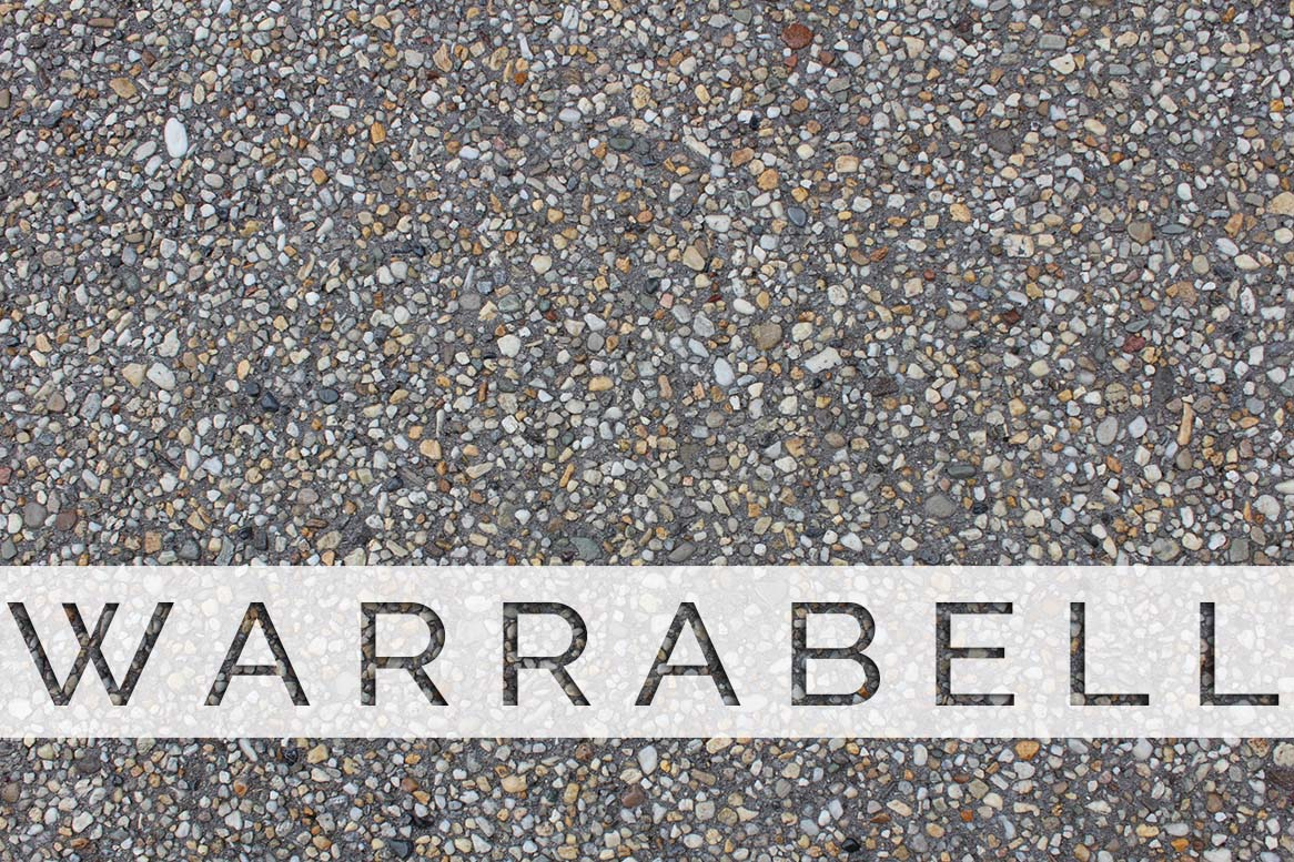 Warrabell-Exposed-Aggregate