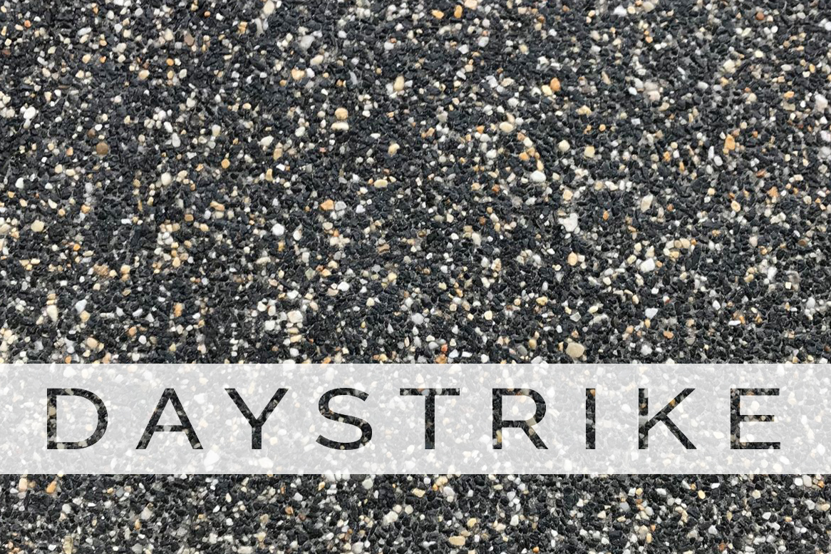 Daystrike-Exposed-Aggregate